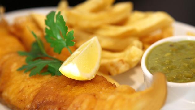 Fridays-fishandchips