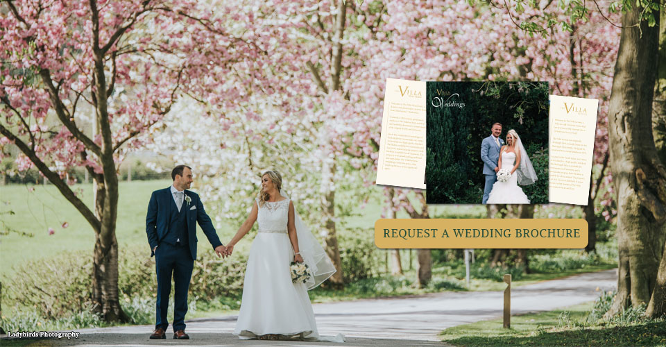 weddings_cumbria_south_lakes