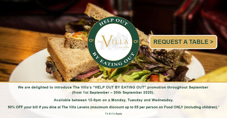 september_eat out to help out_south_lakes_cumbria